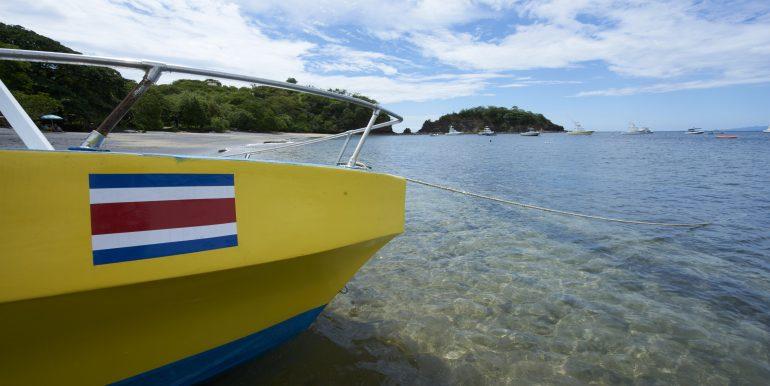 31_KRAIN_Casa Islana_ Ocean View_ Playa Ocotal
