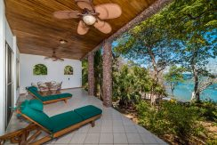 31_KRAIN_Villa Christopher _ Beachfront _ Playa Flamingo