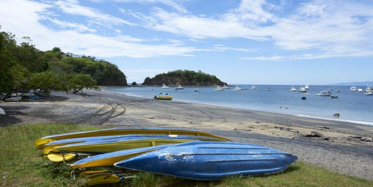 32_KRAIN_Casa Islana_ Ocean View_ Playa Ocotal