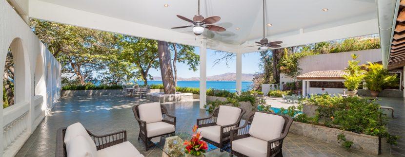 39_KRAIN_Villa Christopher _ Beachfront _ Playa Flamingo