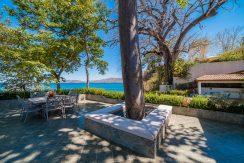 40_KRAIN_Villa Christopher _ Beachfront _ Playa Flamingo (1)