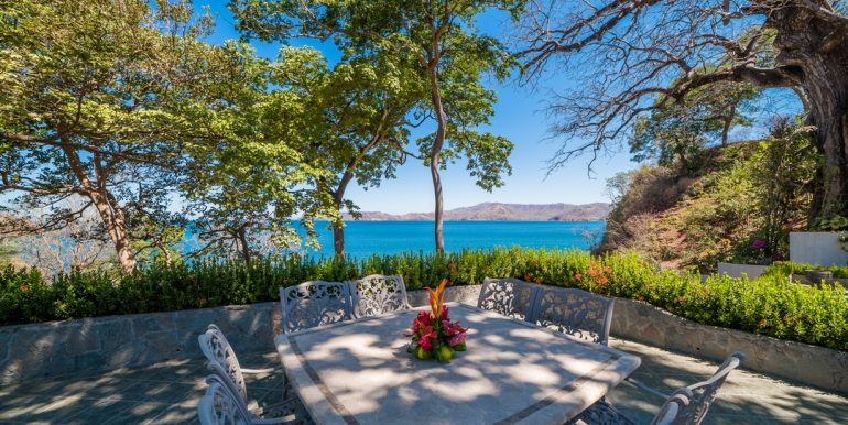 42_KRAIN_Villa Christopher _ Beachfront _ Playa Flamingo