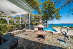 48_KRAIN_Villa Christopher _ Beachfront _ Playa Flamingo (1)