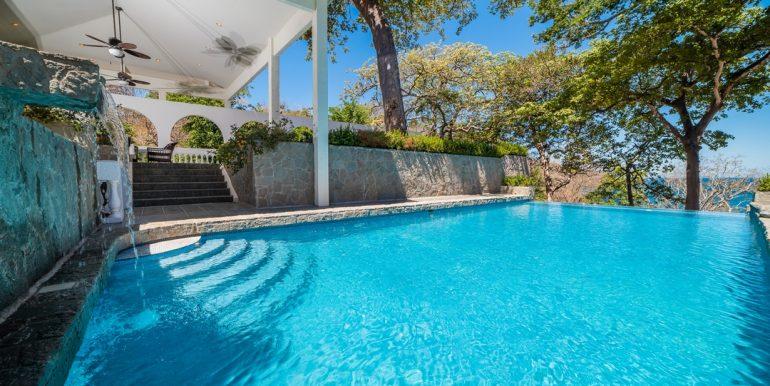49_KRAIN_Villa Christopher _ Beachfront _ Playa Flamingo