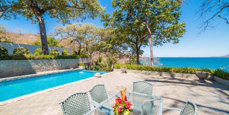 50_KRAIN_Villa Christopher _ Beachfront _ Playa Flamingo