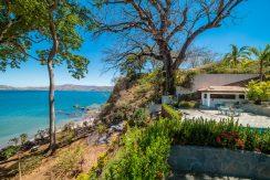 54_KRAIN_Villa Christopher _ Beachfront _ Playa Flamingo
