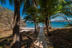 55_KRAIN_Villa Christopher _ Beachfront _ Playa Flamingo