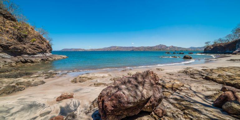 56_KRAIN_Villa Christopher _ Beachfront _ Playa Flamingo.jpg