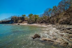 57_KRAIN_Villa Christopher _ Beachfront _ Playa Flamingo (1)