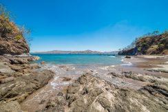 58_KRAIN_Villa Christopher _ Beachfront _ Playa Flamingo
