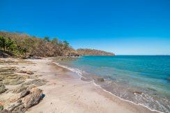 59_KRAIN_Villa Christopher _ Beachfront _ Playa Flamingo