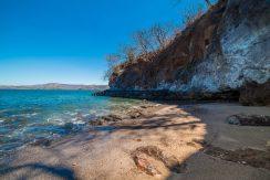 60_KRAIN_Villa Christopher _ Beachfront _ Playa Flamingo
