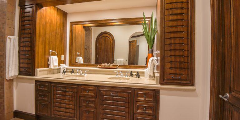 masterbathroom_MTB1A