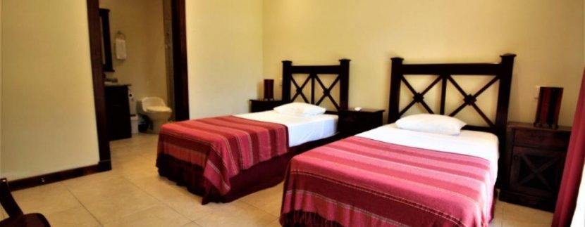 Beach-House-Costa-Rica-Bejuco-room2