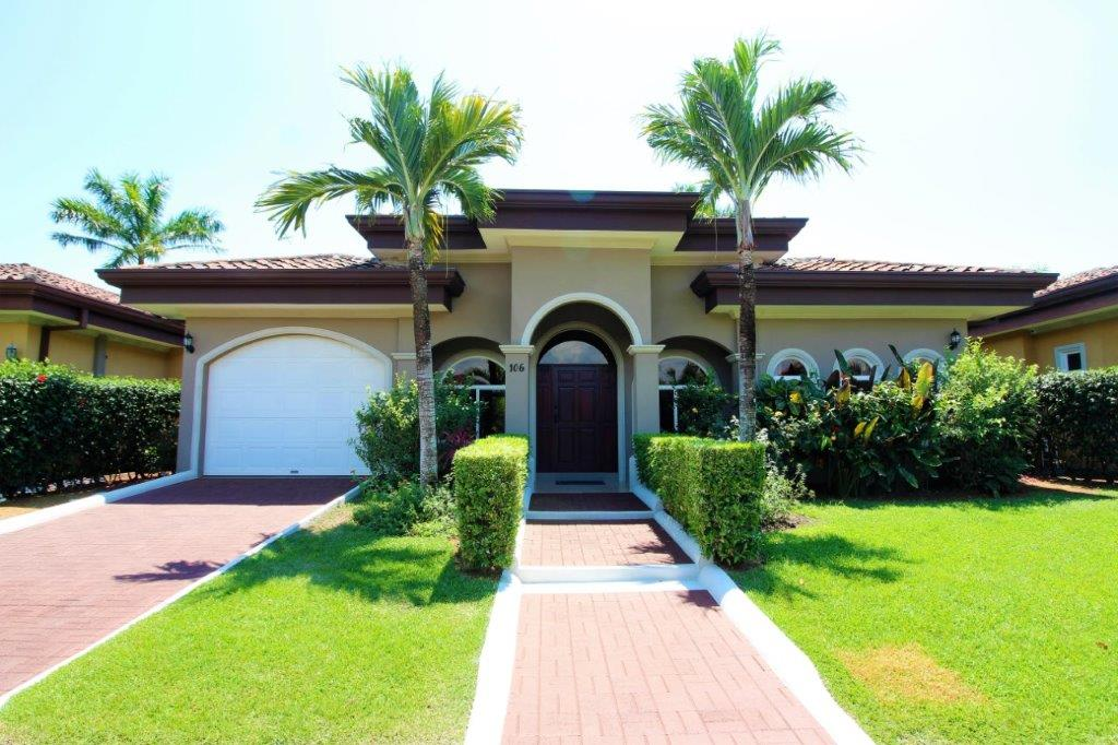 Casa Fresca 3 Bedroom 3 Bath Beach House-Upgraded-Walking Distance To The Beach