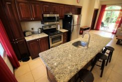 Beach-House-Costa-Rica-granite-countertops