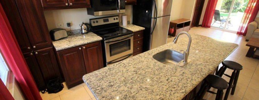 Beach-House-Costa-Rica-granite-countertops