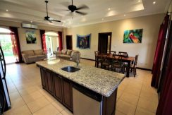 Beach-House-Costa-Rica-kitchen