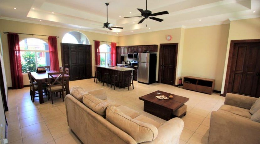 Beach-House-Costa-Rica-living-areas-1