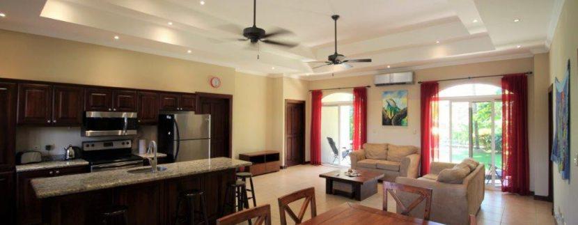Beach-House-Costa-Rica-living-areas