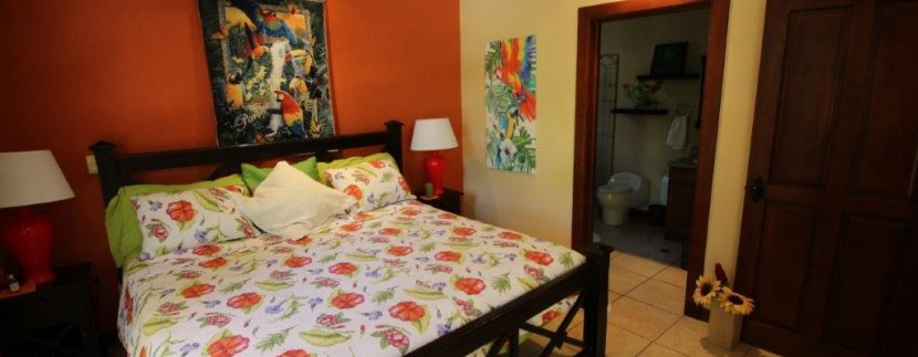 Costa-Rica-Beach-2nd-bedroom