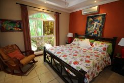 Costa-Rica-Beach-Home-for-sale-2nd-bedroom