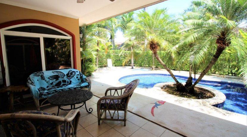 Costa-Rica-Beach-Home-for-sale-back-patio