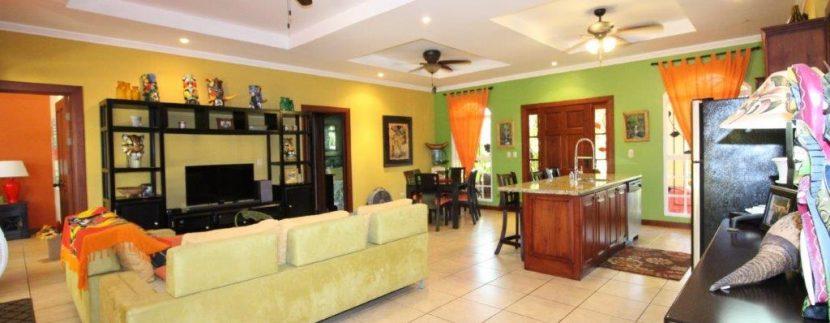 Costa-Rica-Beach-Home-for-sale-back-sliding-door