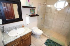 Costa-Rica-Beach-Home-for-sale-bathroom
