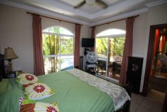 Costa-Rica-Beach-Home-for-sale-bedroom-2