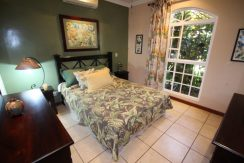 Costa-Rica-Beach-Home-for-sale-bedroom-3