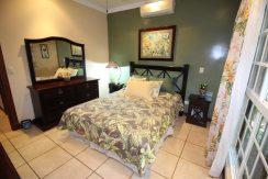 Costa-Rica-Beach-Home-for-sale-bedroom-with-en-suite