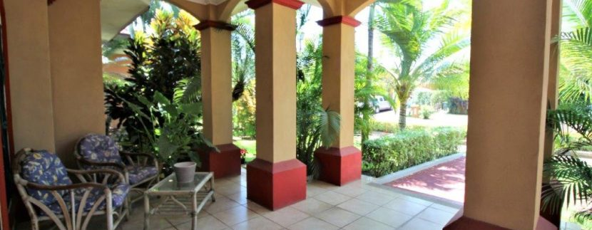 Costa-Rica-Beach-Home-for-sale-front-areas