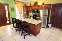 Costa-Rica-Beach-Home-for-sale-kitchen