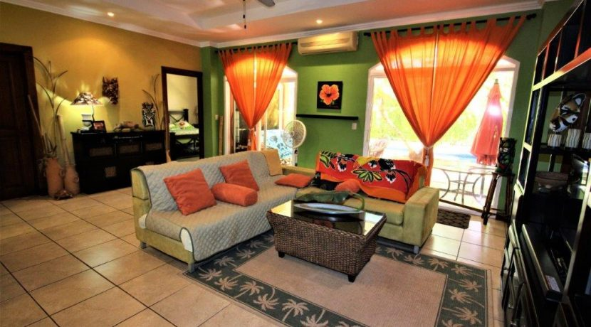 Costa-Rica-Beach-Home-for-sale-living-areas-.