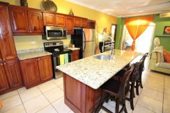 Costa-Rica-Beach-Home-granite-countertops