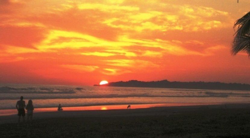 playa-bejuco