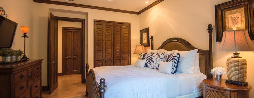 Secondbedroom_2MTB4E