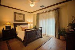 Thirdbedroom_MTB$E