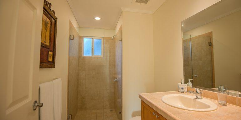secondbathroom