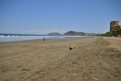 Bahia Azul 3B (36)