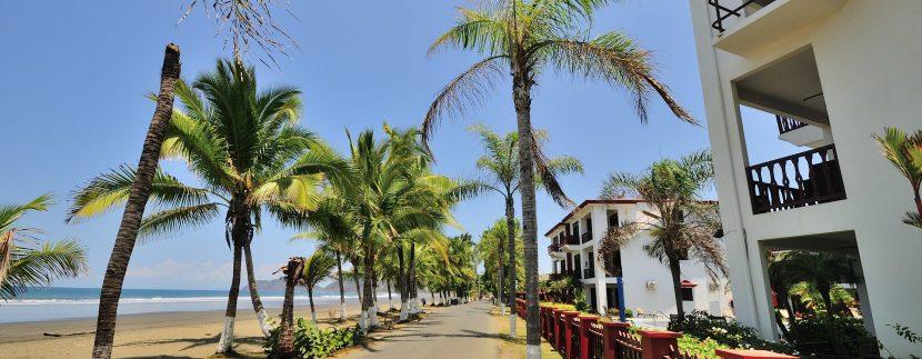 Bahia Azul 3B (39)