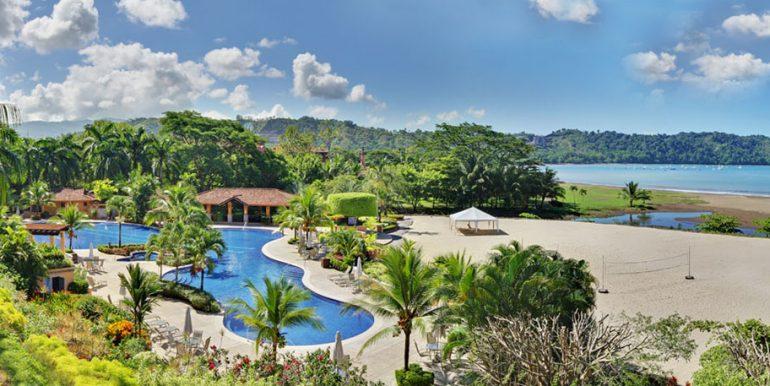 Los Suenos Resort Beach Club copy