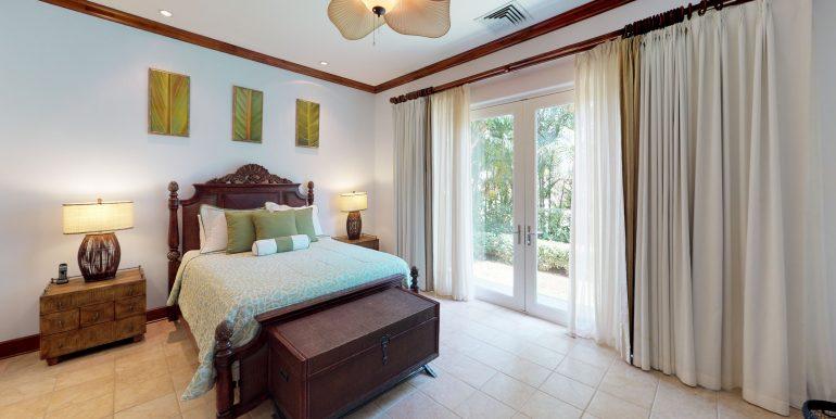 Villa-Tranquila-2nd-Bedroom