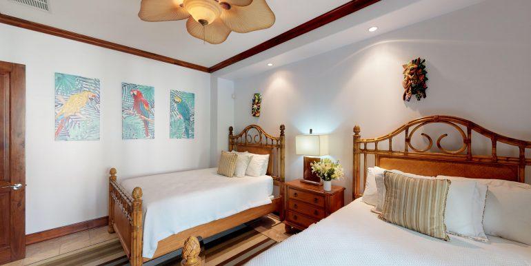 Villa-Tranquila-3rd-Bedroom