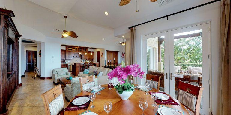 Villa-Tranquila-Dining-Room-2