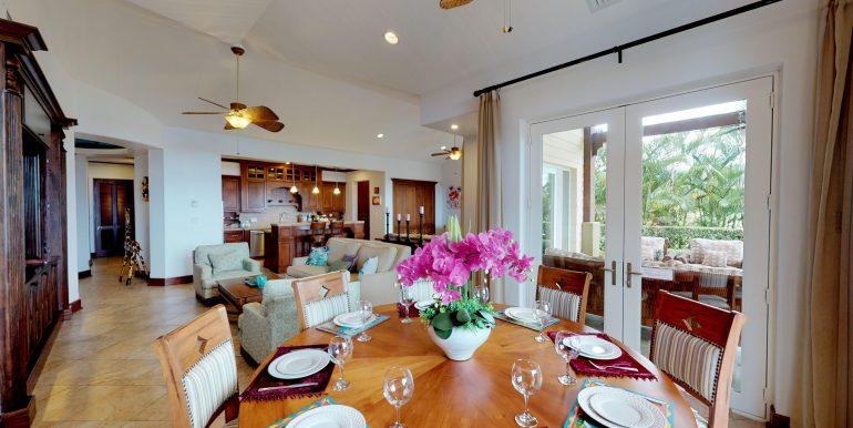 Villa-Tranquila-Dining-Room