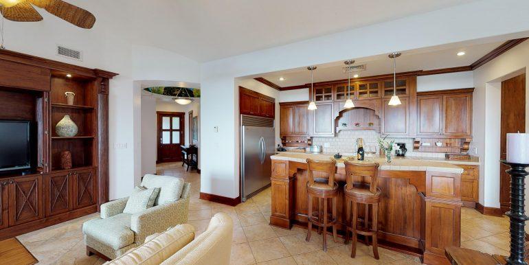 Villa-Tranquila-Kitchen-Living-Room