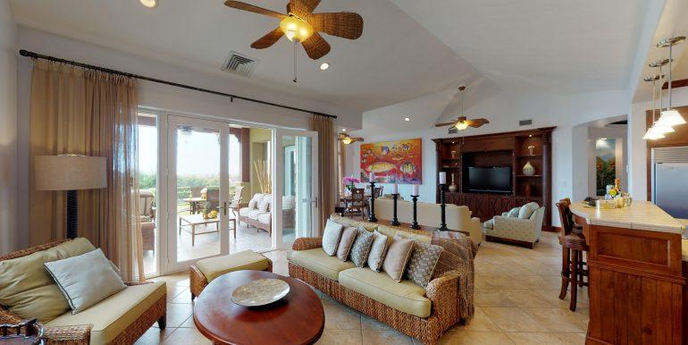 Villa-Tranquila-Sitting-Room