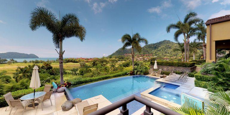 Villa-Tranquila-View-from-Master-Bedroom